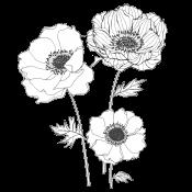 NEWlogoflowersonly-PNG2